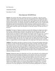 by the rivers of babylon essay   hr  by the rivers of babylon     pages don quixote essay