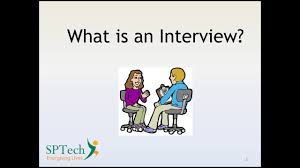 how to handle job interviews how to handle job interviews