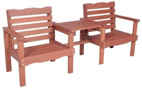 modern patio set outdoor decor inspiration wooden: outdoor simple modern wood patio furnishing ideas wood patio furniture that makes your home looks great patio furniture wood wooden patio chair bolts