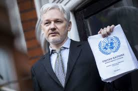 truth control occult history government aliens religion and top 100 most damaging wikileaks on hillary clinton