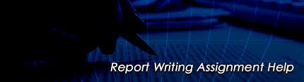 Help with report writing    lk essay     netau net    Buy essay Walton on Thames  United Kingdom    Netau net homework help ontario