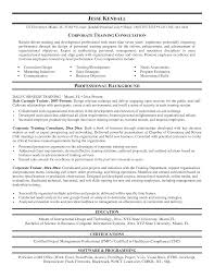 hr functional consultant resume software consultant resume samples