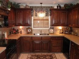 easy install under cabinet lighting. medium size of kitchen easy under cabinet lighting bookcase unit lights install