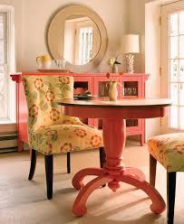 breakfast nook furniture dining room traditional with bistro table breakfast nook breakfast furniture