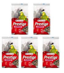 <b>Versele Laga Prestige Parrot</b> 1 kg (Pack - Buy Online in Kenya at ...
