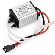Netzteil Trafo <b>LED</b> Lampe 85-265V <b>AC 12V</b> DC #Beleuchtung ...