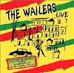 Live album by The Wailers
