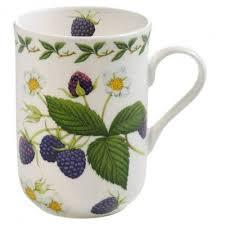 Чашки, <b>кружки Maxwell & Williams</b>: Купить в Оренбурге | Цены на ...