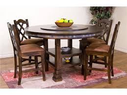 4 chair kitchen table: square kitchen table for  small dining room table and chairs square kitchen table and chairs