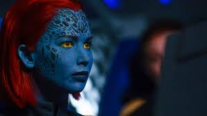 Have '<b>X</b>-<b>Men</b>' Been Hiding in Shadows of the '<b>Avengers</b>' <b>Movies</b> ...