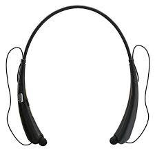 Интернет-магазин <b>Hot Sell</b> HBS-760 HBS760 <b>Bluetooth</b> ...