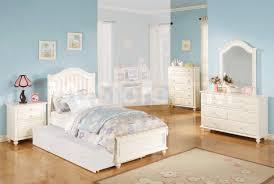 youth bedroom sets girls: girls  girl bedroom furniture set  projects inspiration