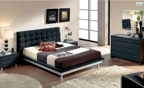 Modern Bedroom Set Furniture Modern Bedroom Sets With Amazing Modern Bedroom Sets Free Shipping