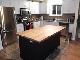 kitchen contemporary wood team wood slab counter top island top kitchen counter reclaimed water trees