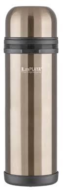 Классический <b>термос LaPlaya</b> Traditional Steel (1,8 <b>л</b>)