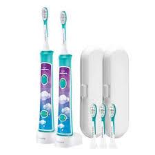 <b>Electric</b> & Manual <b>Toothbrushes</b> | Costco