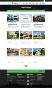 Realtor - Real Estate HTML Template by WPmines | ThemeForest
