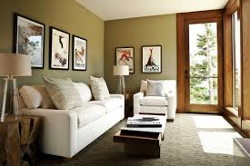 living room arrangements experimenting:  elegant modern living room layouts ideas living room interior and living room layout