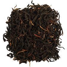 <b>Красный чай</b> Дянь <b>Хун</b> (<b>Красный чай</b> с земли Дянь), 150 гр