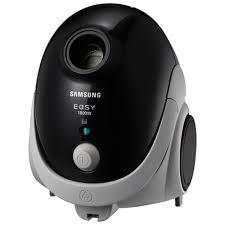 Стоит ли покупать Пылесос Samsung SC5241? Отзывы на ...