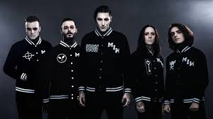 <b>Motionless In White</b> Tickets, 2020 Concert Tour Dates | Ticketmaster