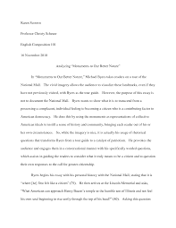 analyze essay rhetorically how to write a rhetorical analysis essay pdf at downtown business how to write a rhetorical analysis essay pdf at downtown business