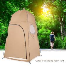 <b>TOMSHOO</b> Camping Tents Hiking Tent for 1 <b>2 Person</b> Single Layer ...