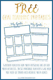 17 best ideas about long term goals happiness want to stay organised and achieve your goals our goal planner will help you get there outlining daily to do s immediate short term and long term goals