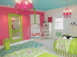 bedroom room decor ideas diy cool beds for kids bunk with teenagers loft rooms for amazing loft bed desk