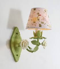 <b>Fiori</b> Di Rose W107. 1 Итальянская с абажуром <b>бра Lucia Tucci</b> ...