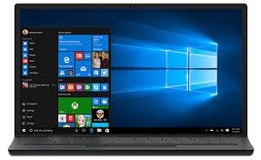 Скачать образ диска с Windows 10 (файл ISO)