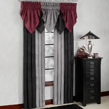 room curtains catalog luxury designs: camden unlined tailored curtain pair  x  our design