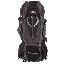 HWJIANFENG <b>Backpack</b> for Outdoor Sports Hiking Traveling ...
