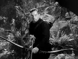 Image result for 1932 film the most dangerous game