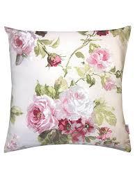 """<b>Чехол для подушки</b> """"Верона"""" Altali 6230117 в интернет-магазине ..."""
