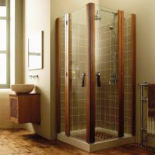 bathroom ideas corner shower design: minimalist toilet minimalist walk in shower designs for small bathrooms walk in shower designs for small bathrooms bedrooms