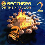 2 Brothers on the 4th Floor