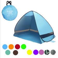 Open <b>Tents</b> Online Shopping | Free Open <b>Tents</b> for Sale