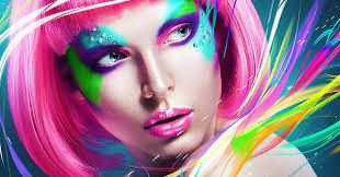 Безопасное окрашивание: <b>краска для волос без</b> аммиака