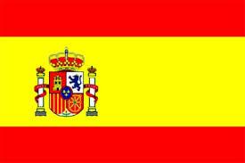 http://www.juntadeandalucia.es/averroes/ceip_san_rafael/CONSTITUCION/constitucion%20espanola.html