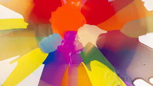 what is the best color for office walls best colors for office
