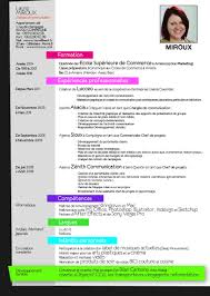 resume templates project coordinator sample quintessential 93 inspiring live career resume templates
