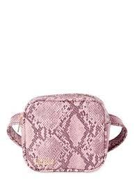 <b>Womens</b> Belt Bags - Walmart.com
