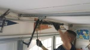 Image result for garage door problems