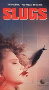 Slugs,muerte viscosa (Slugs,1987) Images?q=tbn:ANd9GcQkJL7D__USjgZzRSxB3RD3HIxRMB952SuNbum0_s_JuifxNEvJqA