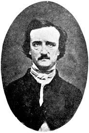 edgar allan poe the maniacal geek edgar allan poe