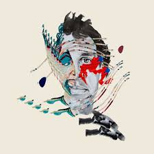 <b>Animal Collective</b> - <b>Painting</b> With | Releases | Discogs