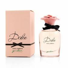 <b>Dolce & Gabbana Dolce Garden</b> Eau De Parfum Spray Reviews 2019