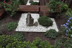 collection small rock garden design ideas pictures patiofurn collection small rock garden design ideas pictures patiofurn backyard landscaping ideas rocks