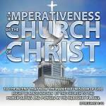 imperativeness